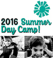 Day Camp 2016