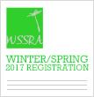 WSSRA Registration