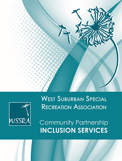 WSSRA Inclusion Services